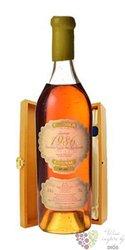 Prunier 1986 Fins bois Cognac 58,4% vol.   0,70 l