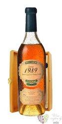 Prunier 1989 Fins bois Cognac 46,9% vol.   0,70 l