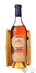 Prunier 1991 Fins bois Cognac 51,5% vol.   0,70 l