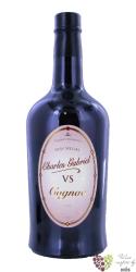 """Charles Gabriel """" VS """" Cognac Aoc 40% vol.  0.70 l"""