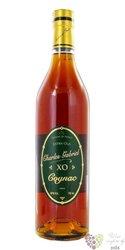 "Charles Gabriel "" XO "" Cognac Aoc 40% vol.  0.70 l"