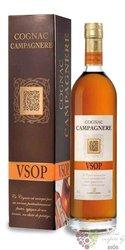 """Campagnere """" VSOP """" Cognac 40% vol. 0.70 l"""
