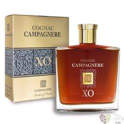 """Campagnere """" XO """" Cognac 40% vol. 0.70 l"""