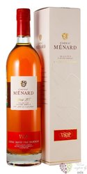 "Ménard "" Vsop "" 1er cru Grande Champagne Cognac 40% vol. 0.70 l"