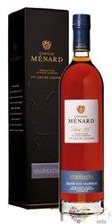 "Ménard "" Reserve Extra "" 1er cru Grande Champagne Cognac 40% vol. 0.70 l"