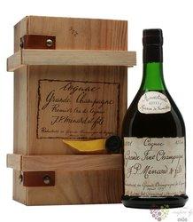 "Ménard & Ancestrale "" Reserve de famille "" 1er cru Grande Champagne Cognac 45% vol. 0.70 l"