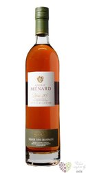 """Ménard """" Selection des Domaines """" 1er cru Grande Champagne Cognac 40% vol. 0.70l"""
