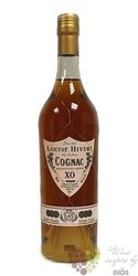 "Louise Hivert Pellevoisin "" XO "" Cognac Aoc 40% vol.  0.70 l"