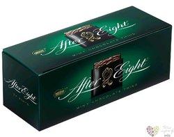 "After Eight "" Original "" German Choco mint minibars  200g"