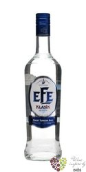 "Efe Raki "" Klasik "" traditional Turkish raki 45% vol.  0.70 l"
