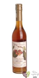 Cherry Brandy Villa Zarri 40% vol.    0.50 l