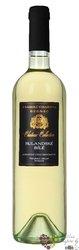 """Rulandské bílé """" Chateau Collection """" jakostní víno odrůdové Zámecké vinařství Bzenec    0.75 l"""