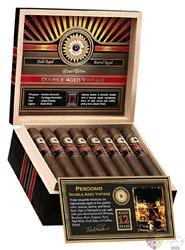 "Perdomo Double aged 12yo Vintige "" Epicure Maduro "" Nicaraguan cigars"
