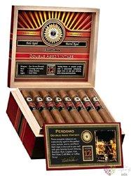 "Perdomo Double aged 12yo Vintige "" Churchill Sun Grown "" Nicaraguan cigars"