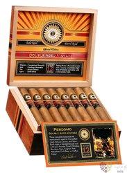 "Perdomo Double aged 12yo Vintige "" Gordo Extra Connecticut  "" Nicaraguan cigars"