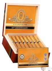 "Perdomo Reserve 10th Anniversary "" Corona Connecticut "" Nicaraguan cigars"