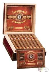 "Perdomo Nicaragua Bourbon Barrel Aged "" Epicure Sun Grown "" Nicaraguan cigars"