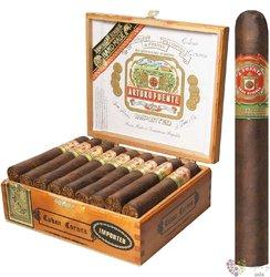 """Arturo Fuente """" Cuban Corona """" Dominican cigars"""