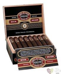 "Perdomo Grand Cru 2006 "" Grand Robusto Maduro "" Nicaraguan cigars"