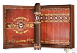 "Perdomo Nicaragua Bourbon Barrel Aged "" Epicure Sun Grown Gift Set "" Nicaraguan cigars"