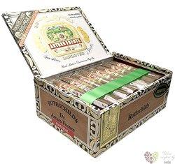 """Arturo Fuente Gran Reserva """" Rothschild Natural """" Dominican cigars"""