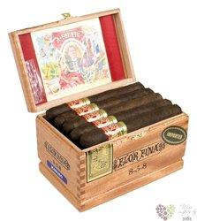"""Arturo Fuente Grand Reserva Flor Fina """" 858 Maduro """" Dominican cigars"""