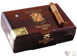 """Arturo Fuente Opus X """" Robusto """" Dominican republic cigars"""