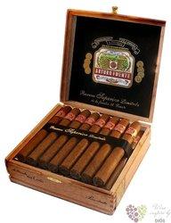"""Arturo Fuente """" Don Carlos Presidente Toro """" Dominican cigars    25gB 1ks"""