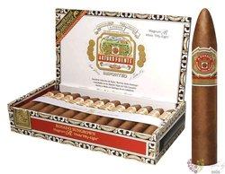 """Arturo Fuente """" Magnum Rosado R58 """" Dominican cigars"""