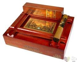 "Perdomo ESV Imperio "" Coffin Gift Set Connecticut "" Nicaraguan cigars"