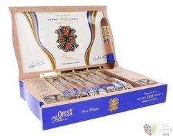 """Arturo Fuente Opus X """" 20th Anniversary God´s Whisper """" Dominican cigars"""