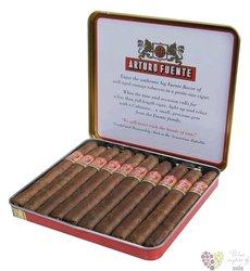 """Arturo Fuente Gran Reserva """" Cubanitos """" Dominican republic cigars"""