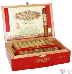 "Arturo Fuente Opus X "" Angel´s Share Robusto "" Dominican republic cigars"