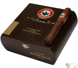 "Joya de Nicaragua Antano 1970 "" Churchill "" Nicaraguan cigars"