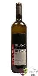 Blanc de blancs 2009 moravské víno z vinařství Dobrá Vinice    0.75 l