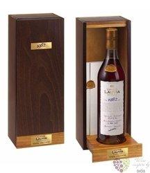Comte de Lauvia 1997 Bas Armagnac Aoc 42.5% vol.  0.70 l