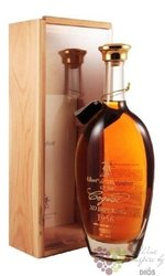 "Albert de Montaubert "" XO Excellence "" aged 15 years Armagnac Aoc 40% vol.  0.70 l"