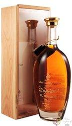 "Albert de Montaubert 1946 "" Millesime XO Imperial Selection "" Vintage Cognac AOC 45% Vol.     0.70 l"