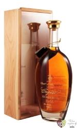 "Albert de Montaubert 1957 "" Millesime XO Imperial "" Cognac Aoc 45% vol.  0.70 l"