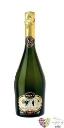 Maxim´s de Paris Champagne vintage  0.75 l