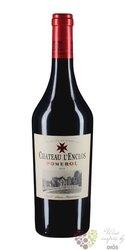 Chateau L´Enclos 2012 grand vin de Pomerol Aoc  0.75 l