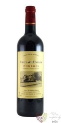 Chateau L´Enclos 2006 grand vin de Pomerol Aoc  0.75 l