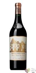 Chateau Haut Brion 1999 Graves 1er Grand cru classé en 1855  0.75 l