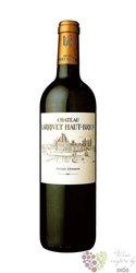 Chateau Larrivet Haut Brion 2016 Graves Pessac Leognan Aoc   0.75 l