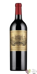 Alter Ego de Palmer 2015 Margaux Second wine of Chateau Palmer  0.75 l