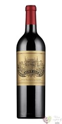 Alter Ego de Palmer 2002 Margaux Second wine of Chateau Palmer     0.75 l