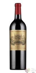 Alter Ego de Palmer 2004 Margaux Second wine of Chateau Palmer  0.75 l