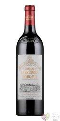 Chateau Labegorce 2010 Margaux Cru bourgeois supérieur  0.75 l