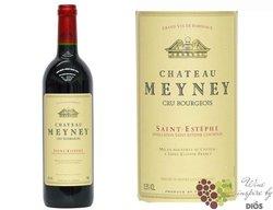 Chateau Meyney 1961 Saint Estephe Cru Bourgeois    0.75 l