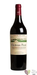 Chateau Pavie 2016 Saint Emilion 1er Grand cru classé A  0.75 l